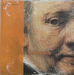 Rembrandt at the Mauritshuis The Hague - E. Runia, Ariane van Suchtelen (ISBN 9789040082245)