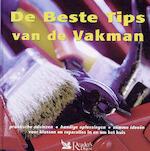 De beste tips van de vakman - Neil Thomson, Roger Bisby, Marek Zeyfert, Hein Verdam, Connecting Link (ISBN 9789064076527)