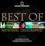 Best of National Geographic - Unknown (ISBN 9789076963662)