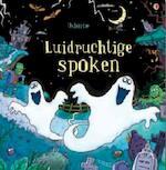 Luidruchtige spoken (ISBN 9781409531302)