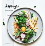Asperges - Jessica Lek (ISBN 9789461432094)