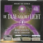 De taal van het licht - Richard van Rijswijk (ISBN 9789020203288)