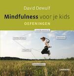 Mindfulness voor je kids - David Dewulf (ISBN 9789020997873)