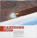 Cartoons / 2009 - Unknown (ISBN 9789058266101)