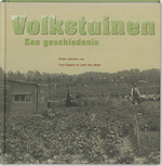 Volkstuinen - Unknown (ISBN 9789058264794)