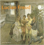 Interpreting Lucian Freud