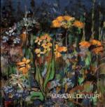 Maya Wildevuur - Wim van der Beek, Remi de Cnodder (ISBN 9789062164158)