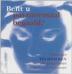 Bent u paranormaal begaafd - J. Soskin (ISBN 9789038916736)