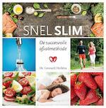 Snel Slim - Leonard Hofstra (ISBN 9789060307458)