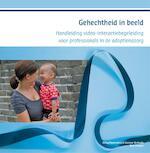 Gehechtheid in beeld - Anny Havermans (ISBN 9789088506819)