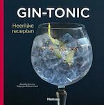 Gin - meer dan 30 feestelijke coctailrecepten