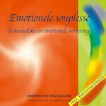 Emotionele souplesse - Tessa Gottschal (ISBN 9789071878190)