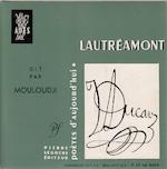 Lautréamont - Lautréamont