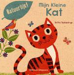 Mijn kleine Kat (ISBN 9789048315079)