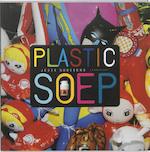 Plastic Soep - J. Goossens (ISBN 9789047701774)