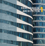 Hedendaagse Architecten 1 (ISBN 9788499362793)