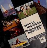 Sports insolites/Ongewone sporten - Yves Duval