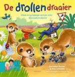 De drollendraaier - Ron Schröder, Marianne Busser (ISBN 9789048843817)