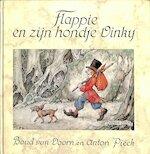 Flappie en zijn hondje Dinky - Boud van Doorn, Anton Pieck (ISBN 9789062072521)