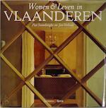 Wonen & leven in Vlaanderen - Piet Swimberghe, Jan Verlinde (ISBN 9789020924961)