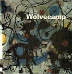 Wolvecamp - Ed Wingen, Theo Wolvecamp, Adri Colpaart, Lex Schrama (ISBN 9789062162154)
