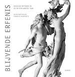 Blijvende erfenis - H.L. van Dolen, Charles Hupperts, Charles Hupperts (ISBN 9789055737871)