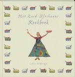 Het Zuid-Afrikaans kookboek