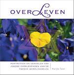 OverLeven - Mirjam Booij-Hendriks, Albert Holterman (ISBN 9789081940740)