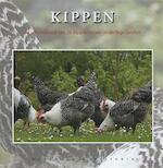 Kippen - Jinke Hesterman (ISBN 9789089752321)