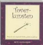 Toverkunsten - A. Skye (ISBN 9789055136452)