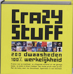 Crazy stuff - Unknown (ISBN 9789021535050)