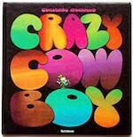 Crazy cowboy - Guillermo Mordillo (ISBN 9789061741343)