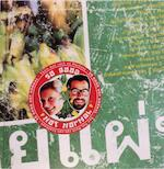 So good not normal - Thais koken met Nathalie Meskens en Jeroen Van Dyck - Bart Lenaerts (ISBN 9789081482059)