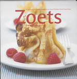 Zoets