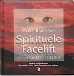 Spirituele facelift - Patty Harpenau
