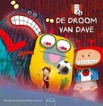 De droom van Dave - Gerard van Gemert (ISBN 9789044823943)