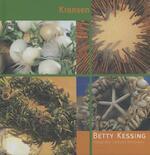 Kransen - Betty Kessing (ISBN 9789044317626)