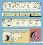 The Pillbox - David Hughes (ISBN 9780224098397)