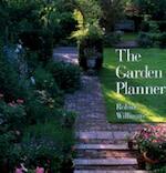 The Garden Planner - Robin Williams (ISBN 9780711212183)