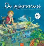 pleister. De pyjamareus - Emy Geyskens, Kolet Janssen (ISBN 9789044835496)