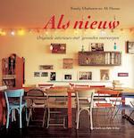 Als nieuw - Ali Emily / Hanan Chalmers (ISBN 9789089894472)
