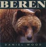 Beren - Daniel Wood, Willemien Vrielink (ISBN 9783895085796)
