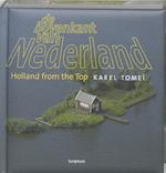 De bovenkant van nederland - Karel Tomei (ISBN 9789055943029)