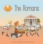 Want to Know. the Romans - Suzan Boshouwers (ISBN 9781605373195)