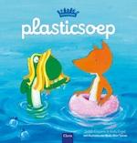 Plastic soep - Judith Koppens (ISBN 9789044832747)
