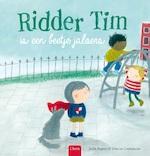 Ridder Tim is een beetje jaloers - Judith Koppens (ISBN 9789044834406)