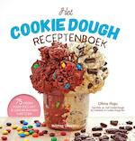 Het Cookie Dough receptenboek - Olivia Hops (ISBN 9789048317424)