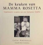 De keuken van mama Rosetta