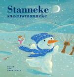 Stanneke sneeuwmanneke - Guido Van Genechten (ISBN 9789044814040)