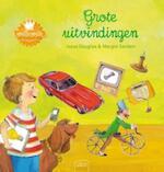 Grote uitvindingen - Jozua Douglas (ISBN 9789044816419)